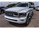 2018 Ram 2500 Crew Cab 4x4,  Pickup #JG277773 - photo 5