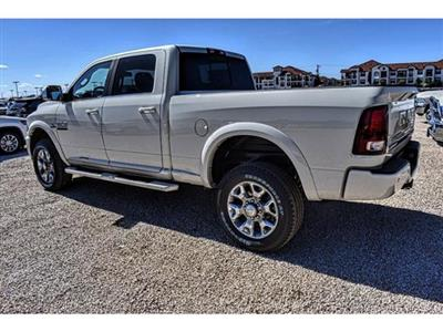 2018 Ram 2500 Crew Cab 4x4,  Pickup #JG295448 - photo 8