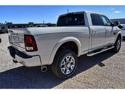 2018 Ram 2500 Crew Cab 4x4,  Pickup #JG295448 - photo 2