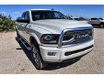 2018 Ram 2500 Crew Cab 4x4,  Pickup #JG295448 - photo 3
