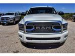 2018 Ram 2500 Crew Cab 4x4,  Pickup #JG295448 - photo 4