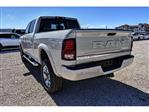 2018 Ram 2500 Crew Cab 4x4,  Pickup #JG295448 - photo 9