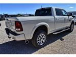 2018 Ram 2500 Crew Cab 4x4,  Pickup #JG295448 - photo 1