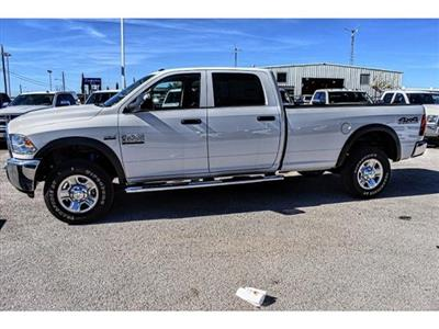 2018 Ram 2500 Crew Cab 4x4,  Pickup #JG302572 - photo 7