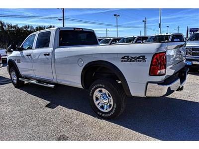 2018 Ram 2500 Crew Cab 4x4,  Pickup #JG302572 - photo 8
