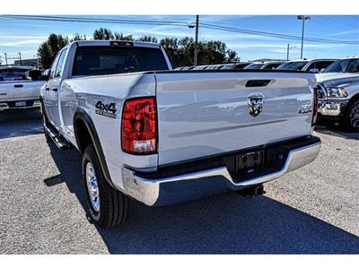 2018 Ram 2500 Crew Cab 4x4,  Pickup #JG302572 - photo 9