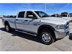2018 Ram 2500 Crew Cab 4x4,  Pickup #JG302572 - photo 1