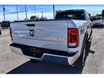 2018 Ram 2500 Crew Cab 4x4,  Pickup #JG302572 - photo 2