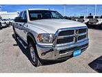 2018 Ram 2500 Crew Cab 4x4,  Pickup #JG302572 - photo 3
