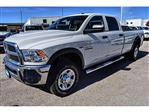 2018 Ram 2500 Crew Cab 4x4,  Pickup #JG302572 - photo 6