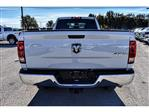 2018 Ram 2500 Crew Cab 4x4,  Pickup #JG302572 - photo 10