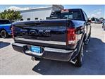 2018 Ram 2500 Crew Cab 4x4,  Pickup #JG313440 - photo 11