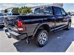 2018 Ram 2500 Crew Cab 4x4,  Pickup #JG313440 - photo 2