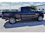 2018 Ram 2500 Crew Cab 4x4,  Pickup #JG313440 - photo 12