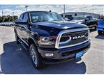 2018 Ram 2500 Crew Cab 4x4,  Pickup #JG313440 - photo 3