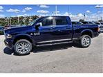2018 Ram 2500 Crew Cab 4x4,  Pickup #JG313440 - photo 7