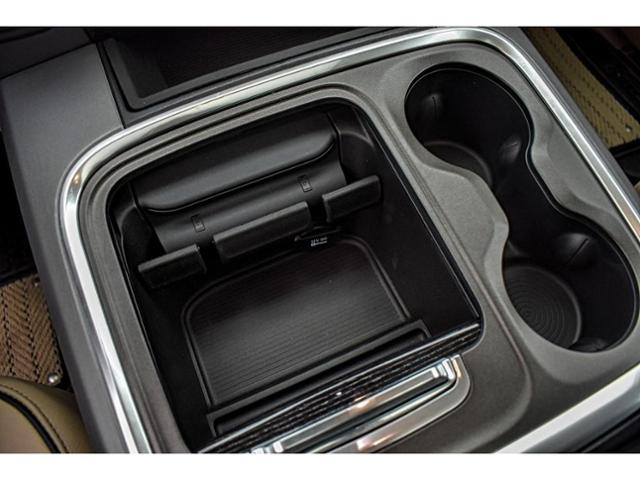 2018 Ram 2500 Mega Cab 4x4,  Pickup #JG333498 - photo 25