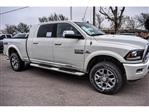 2018 Ram 2500 Mega Cab 4x4,  Pickup #JG333498 - photo 1
