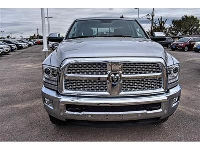 2018 Ram 2500 Crew Cab 4x4,  Pickup #JG341393 - photo 4
