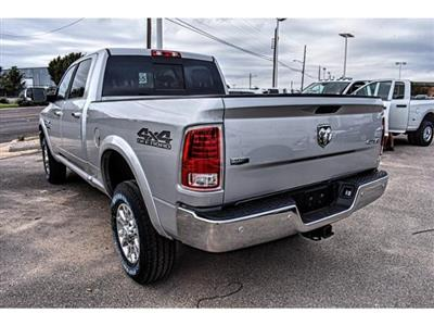 2018 Ram 2500 Crew Cab 4x4,  Pickup #JG341393 - photo 9