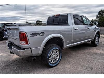 2018 Ram 2500 Crew Cab 4x4,  Pickup #JG341393 - photo 2