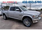 2018 Ram 2500 Crew Cab 4x4,  Pickup #JG341393 - photo 1