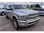 2018 Ram 2500 Crew Cab 4x4,  Pickup #JG341393 - photo 3