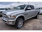 2018 Ram 2500 Crew Cab 4x4,  Pickup #JG341393 - photo 6