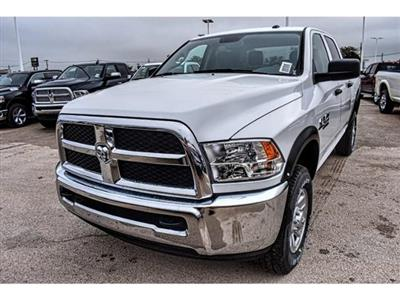 2018 Ram 2500 Crew Cab 4x4,  Pickup #JG351148 - photo 5