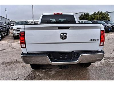 2018 Ram 2500 Crew Cab 4x4,  Pickup #JG351148 - photo 10