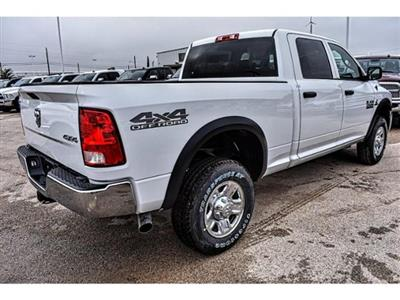 2018 Ram 2500 Crew Cab 4x4,  Pickup #JG351148 - photo 2