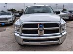 2018 Ram 2500 Crew Cab 4x4,  Pickup #JG351148 - photo 4