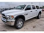 2018 Ram 2500 Crew Cab 4x4,  Pickup #JG351148 - photo 6