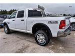 2018 Ram 2500 Crew Cab 4x4,  Pickup #JG351148 - photo 8