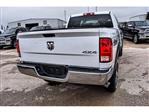 2018 Ram 2500 Crew Cab 4x4,  Pickup #JG351148 - photo 11
