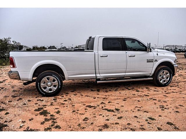 2018 Ram 3500 Crew Cab 4x4,  Pickup #JG353914 - photo 12