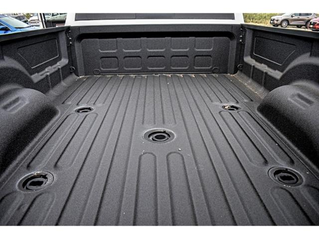 2018 Ram 3500 Crew Cab 4x4,  Pickup #JG353914 - photo 15