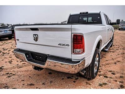 2018 Ram 3500 Crew Cab 4x4,  Pickup #JG353914 - photo 11