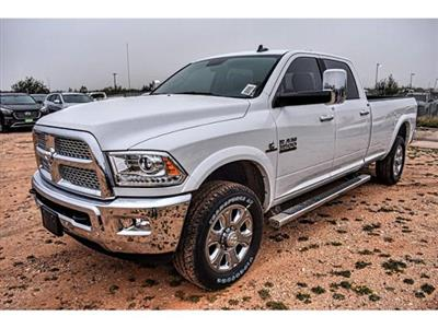 2018 Ram 3500 Crew Cab 4x4,  Pickup #JG353914 - photo 6