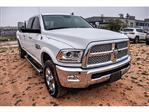 2018 Ram 3500 Crew Cab 4x4,  Pickup #JG353914 - photo 3