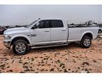 2018 Ram 3500 Crew Cab 4x4,  Pickup #JG353914 - photo 7