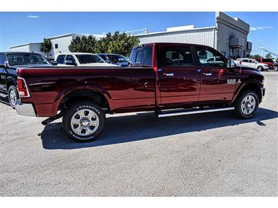2018 Ram 3500 Crew Cab 4x4,  Pickup #JG353915 - photo 12
