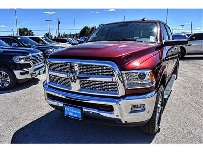 2018 Ram 3500 Crew Cab 4x4,  Pickup #JG353915 - photo 5
