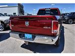2018 Ram 3500 Crew Cab 4x4,  Pickup #JG353915 - photo 11