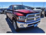 2018 Ram 3500 Crew Cab 4x4,  Pickup #JG353915 - photo 3