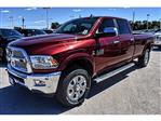 2018 Ram 3500 Crew Cab 4x4,  Pickup #JG353915 - photo 6