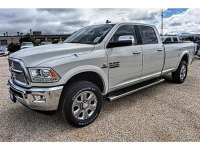 2018 Ram 3500 Crew Cab 4x4,  Pickup #JG353916 - photo 6