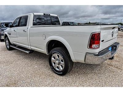 2018 Ram 3500 Crew Cab 4x4,  Pickup #JG353916 - photo 8