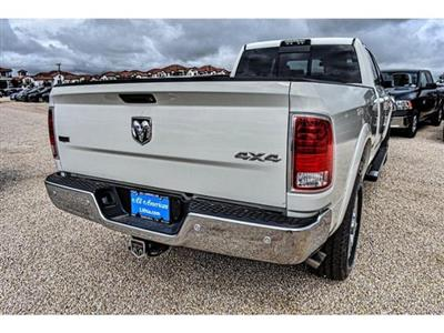 2018 Ram 3500 Crew Cab 4x4,  Pickup #JG353916 - photo 11