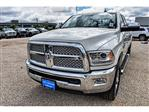 2018 Ram 3500 Crew Cab 4x4,  Pickup #JG353916 - photo 5